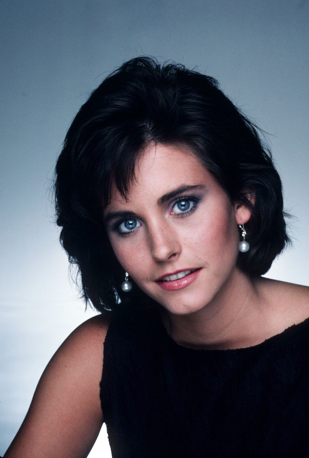 Courtney Cox (Courteney Cox) actress: photo, biography, personal life 2018 53