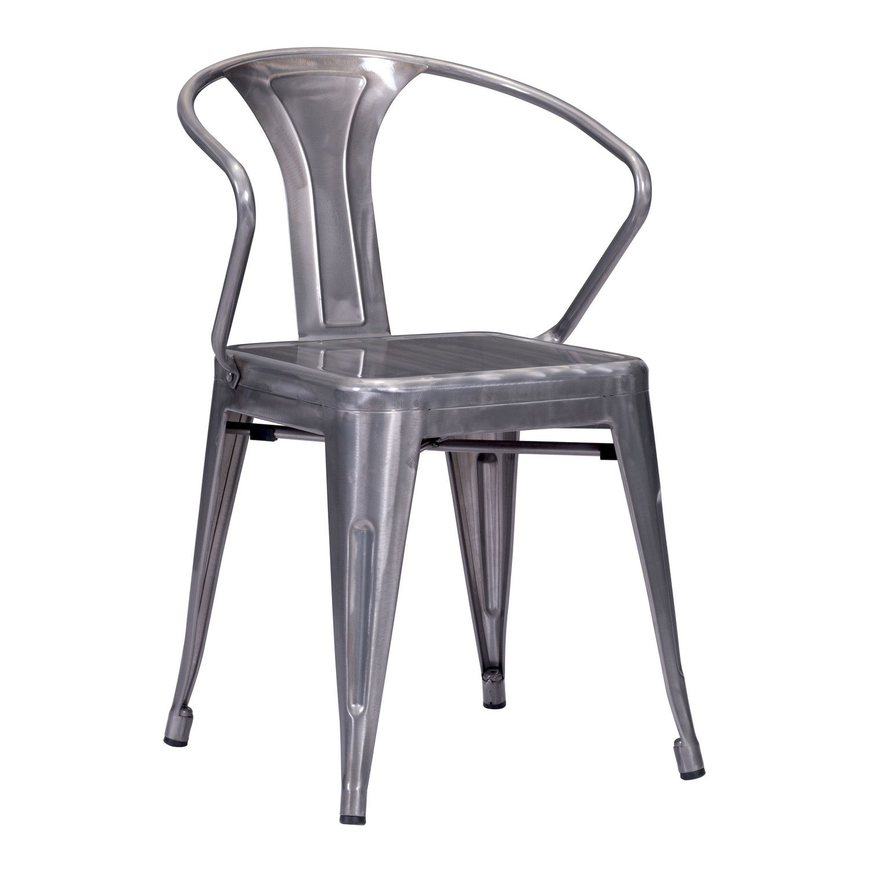 dcor design helix side chair. dcor design helix side chair  bridgewater clubhouse  pinterest