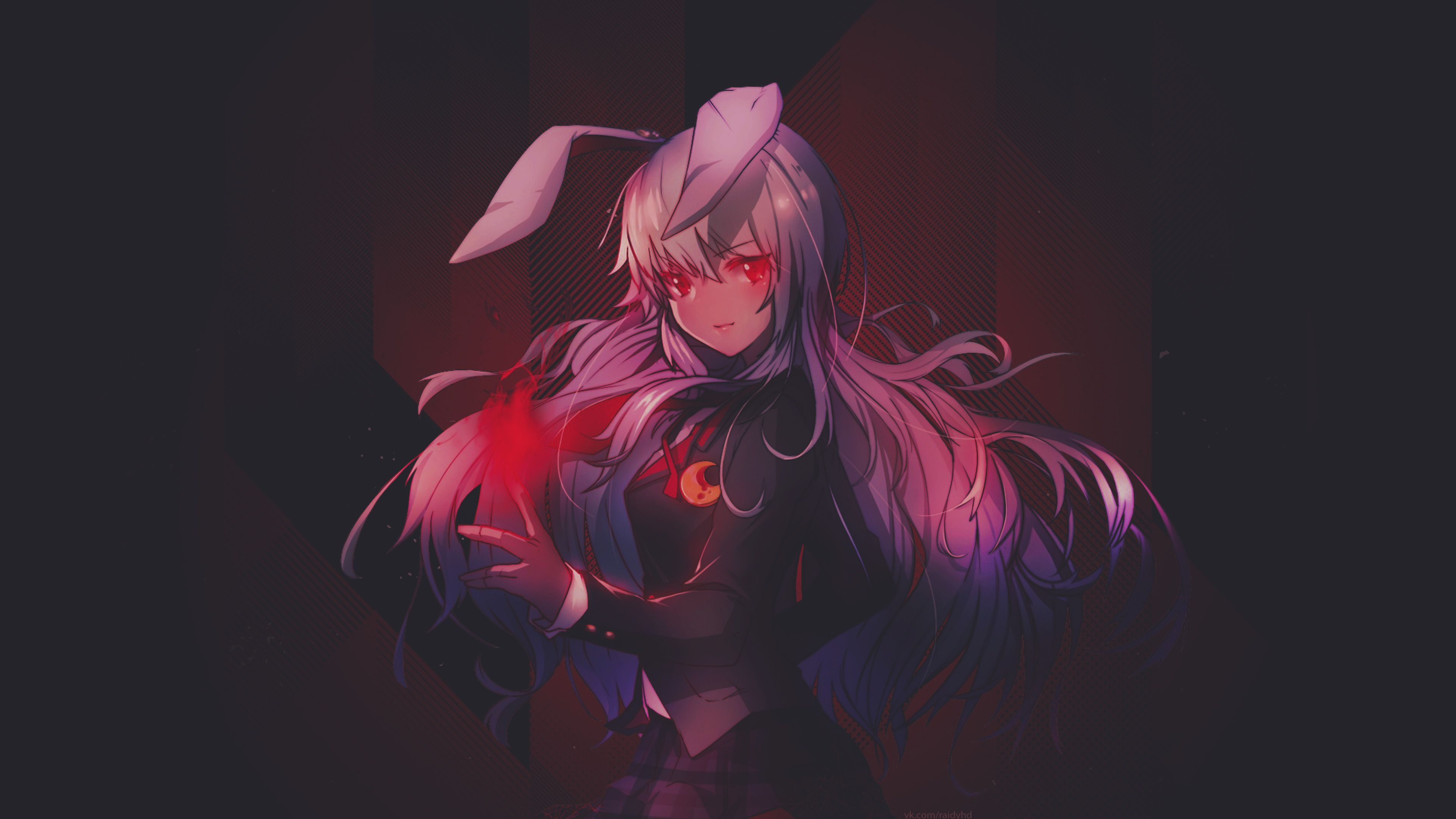 Dark Anime Wallpapers Wallpaper Cave With Images Anime