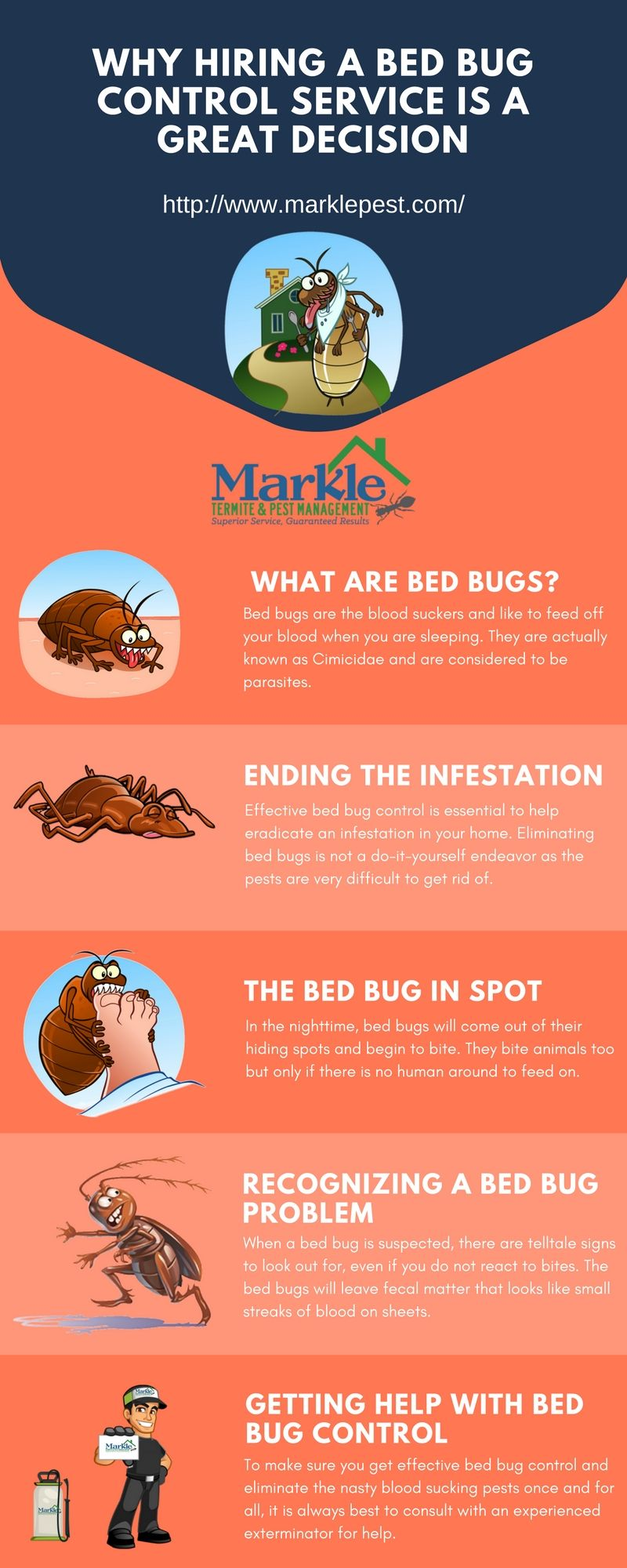 Pin on Termite and Pest Control Services