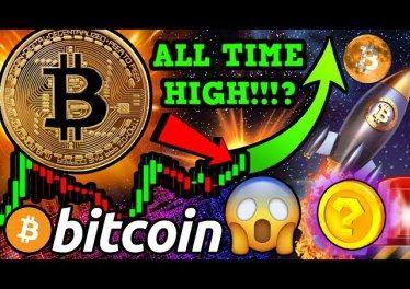 Trading times ig bitcoin