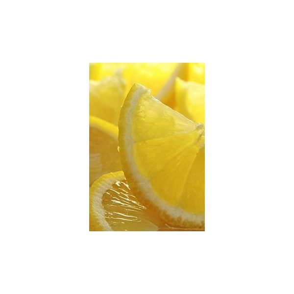 I Heart Maui ❤ liked on Polyvore featuring pictures, lemon, backgrounds, fruit and orange