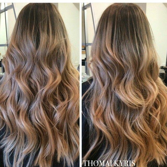 Image result for Zala Hair
