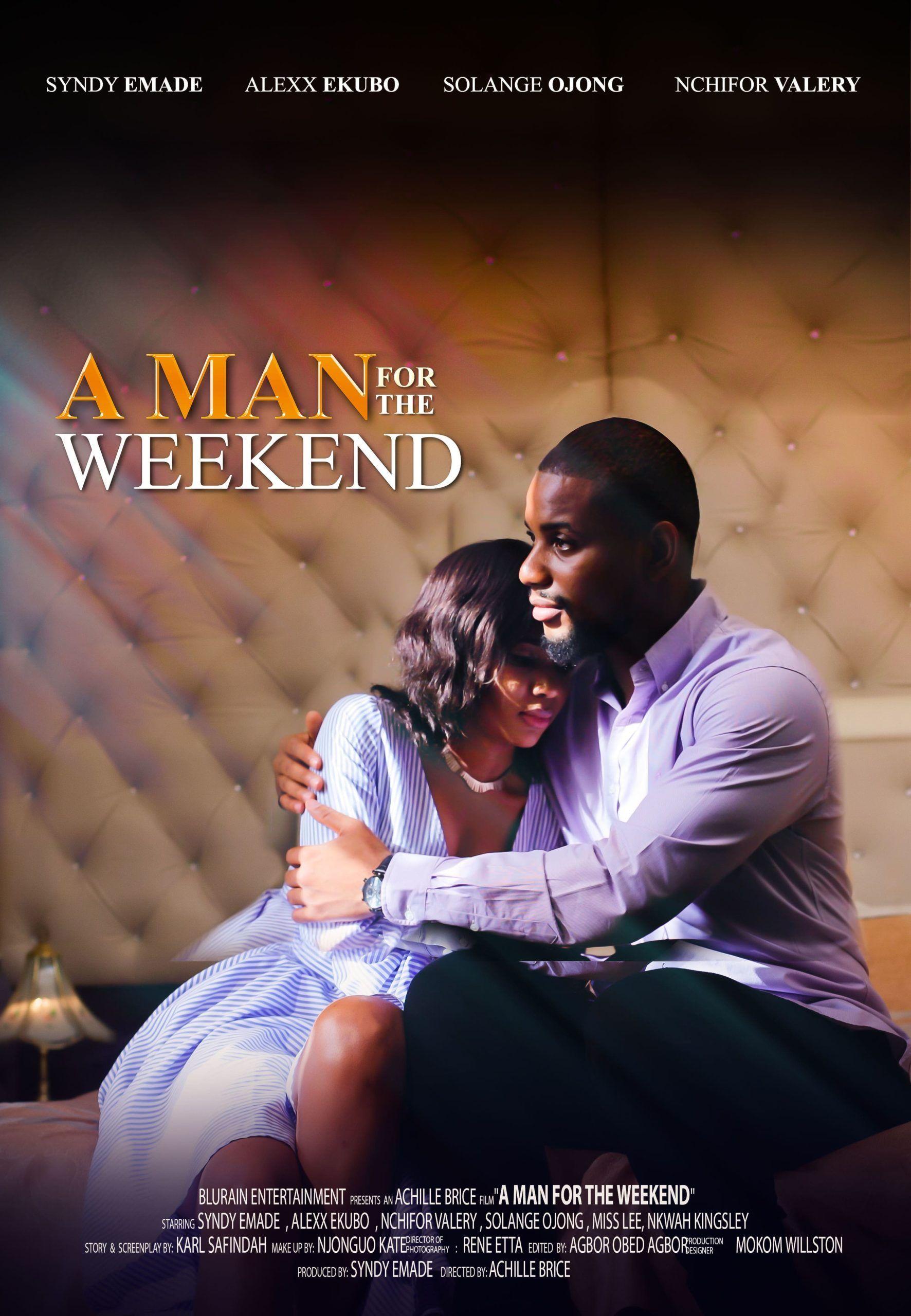 Site- ul gratuit de dating Camerun