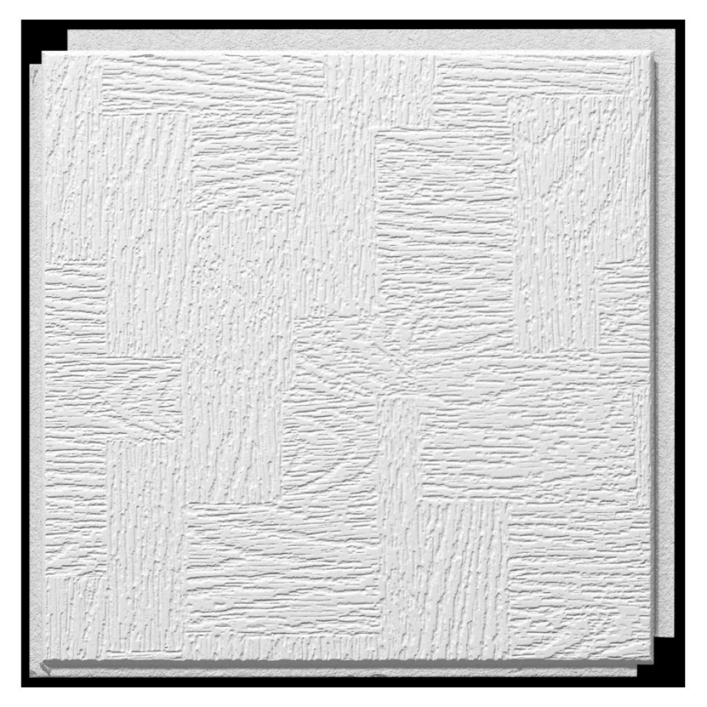 Armstrong 1212 concealed ceiling tiles http armstrong 1212 concealed ceiling tiles dailygadgetfo Choice Image