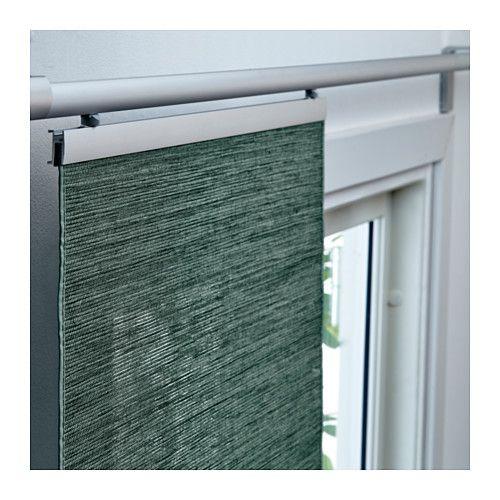Ikea Schiebegardine fönsterviva schiebegardine ikea wohnzimmer