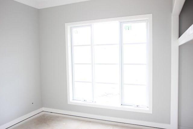 Building Our House Of Grey And White Paint Pics Dulux Tranquil Retreat Paint Colors For Home Dulux Paint Colours Interior Color Schemes