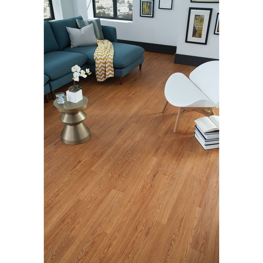 Vinyl planks peel and stick denise pinterest plank basements