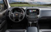 2015 Chevrolet Colorado http://www.pinterest.com/pin/find/?url=http%3A%2F%2Fwot.motortrend.com%2F1311_refreshing_or_revolting_2015_chevrolet_colorado.html