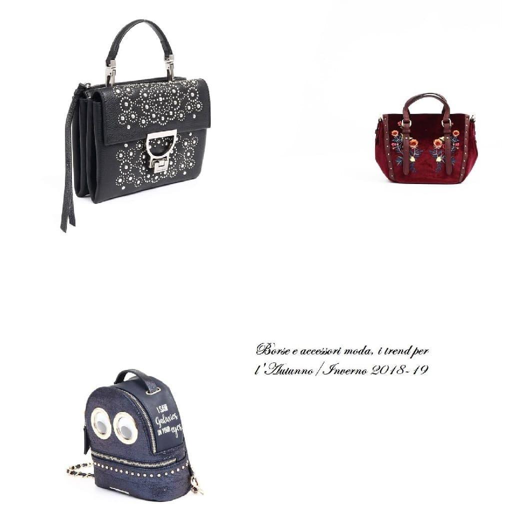 Borse e accessori moda 29fbe6b6870