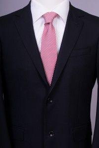 En Mextie te ayudamos a hacer los trajes de tu personal (dama y caballero) 37d8016bf754