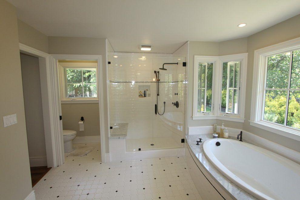 Found On Google From Karenhealeystables Com Bathroom Design