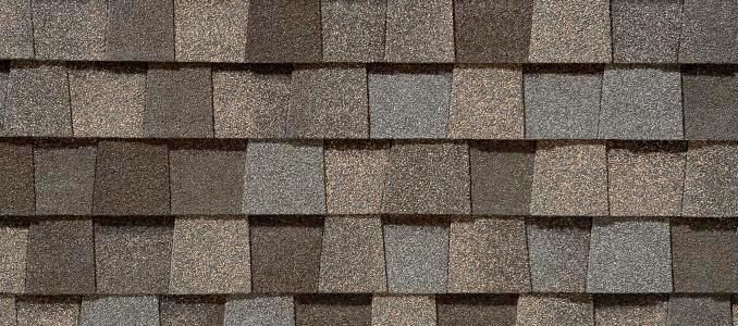 Best Roof Timberline Max Def Weathered Wood For The Home 400 x 300