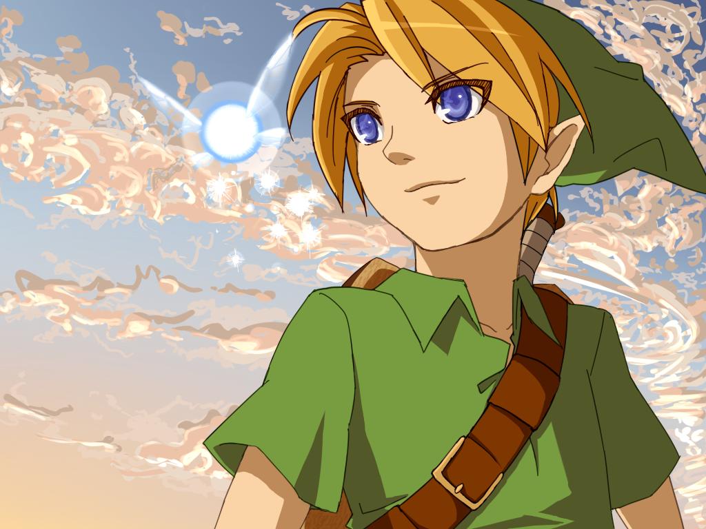 Pin by Leslie on Legend Of Zelda Pinterest Video games