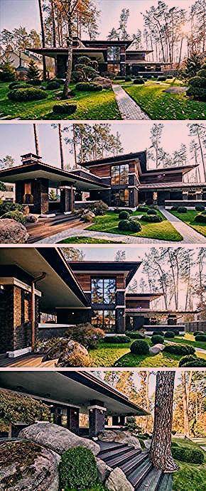 Photo of Architecture Designs –