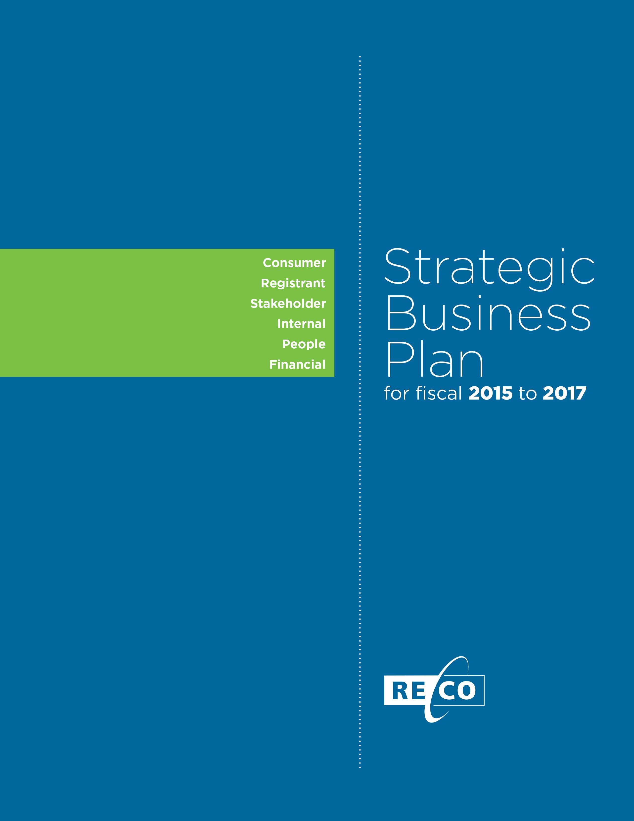 business plan website business plan pinterest business