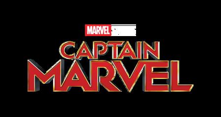 Captain Marvel Movie 2019 Trailer Release Date Cast Poster Marvel Captain Marvel Marvel Studios Marvel