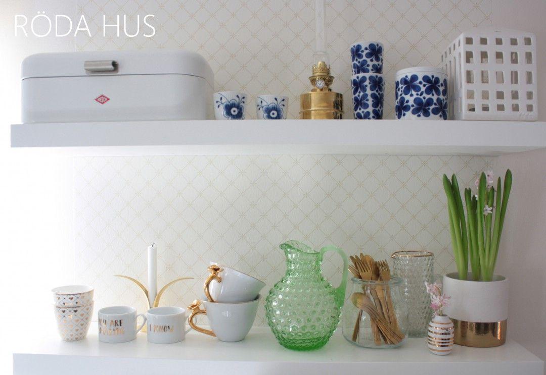 Fein Küchenregal Home Depot Ideen - Ideen Für Die Küche Dekoration ...