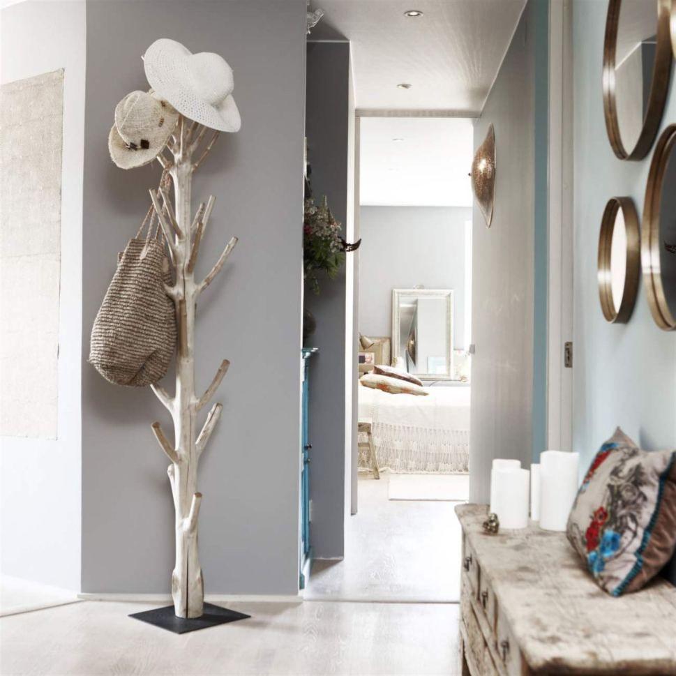 Pin by maria zhuchkova on hallway pinterest interiors