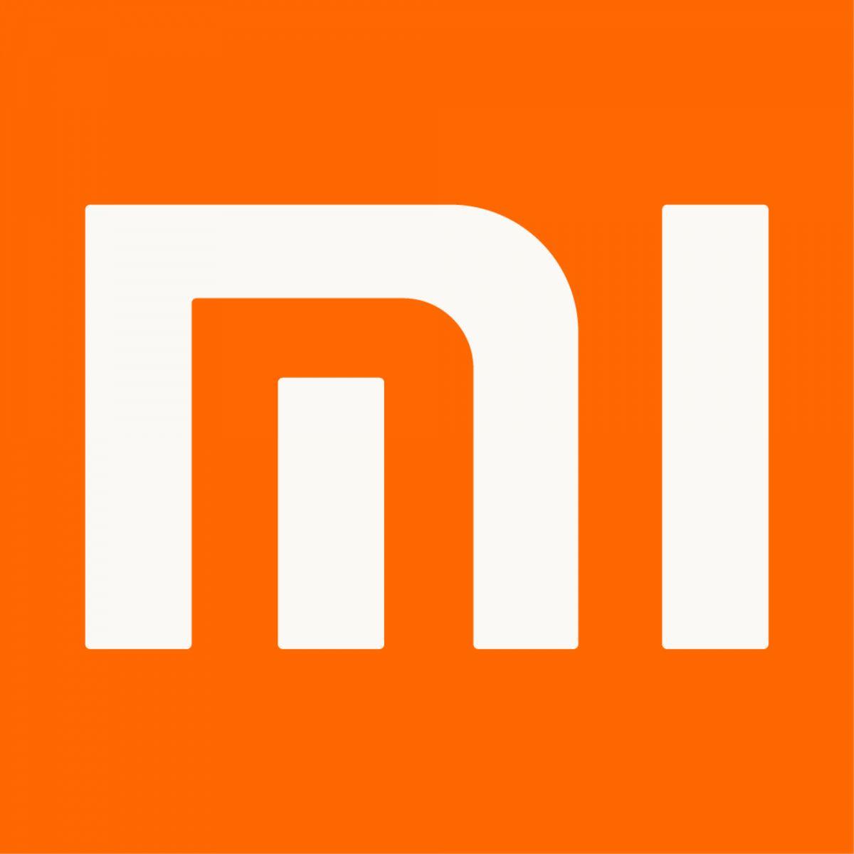 10+ Logo Xiaomi Png | Papeis de parede para iphone, Iphone, Celular