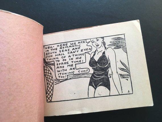 Erotica J.A. Steel naked (93 fotos) Hot, 2015, butt