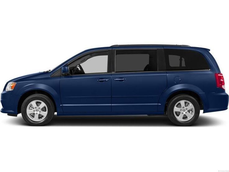 2018 dodge grand caravan colors. brilliant dodge awesome chrysler 2017 2014 dodge grand caravan sesxt check more in 2018 dodge grand caravan colors