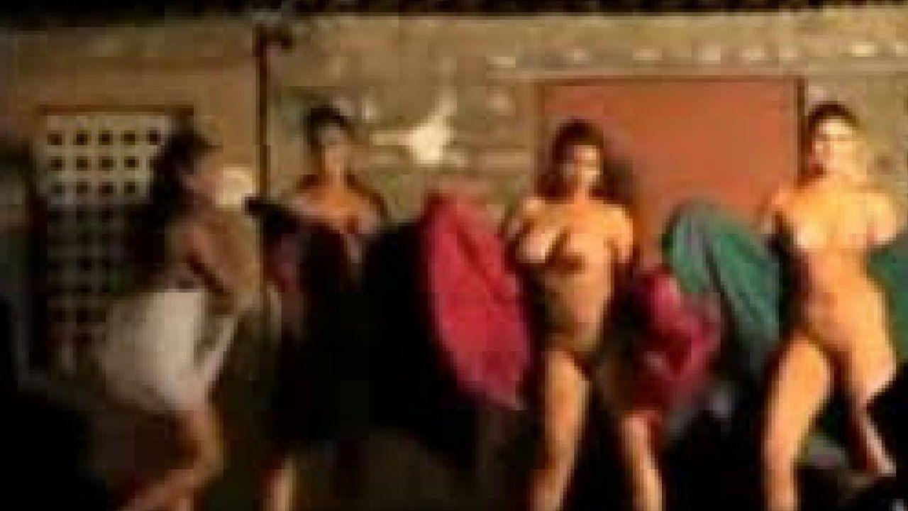 Most Popular Telugu Stage Hottestsex Recording Dance -2964