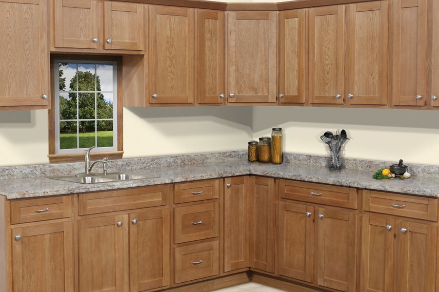 Discount Home Improvement Outlet Guaranteed Lowest Prices Floors Doors Windows Shaker Style Kitchen Cabinets Kitchen Cabinet Styles Solid Wood Kitchen Cabinets