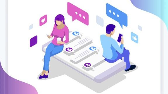 Hinge dating app will begin using machine learning to make