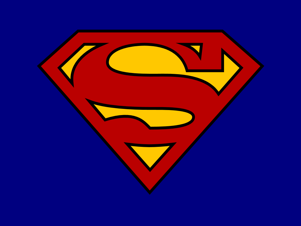 superman logo google zoeken kids crowd plaatjes pinterest