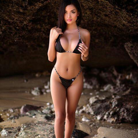 hakim indonesian pussy annastasya