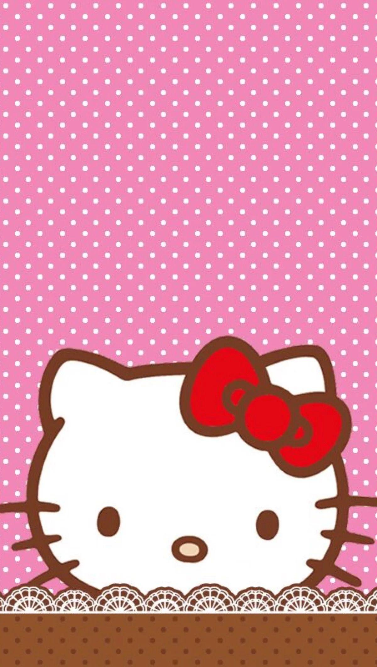 Amazing Wallpaper Hello Kitty Iphone 4 - 873b25bf7622e41b508a48b717e3ae5e  Perfect Image Reference_574111.jpg