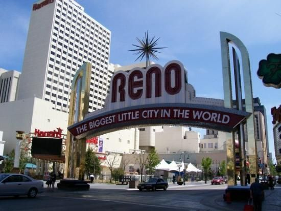 Reno 2017 Best Of Nv Tourism Tripadvisor