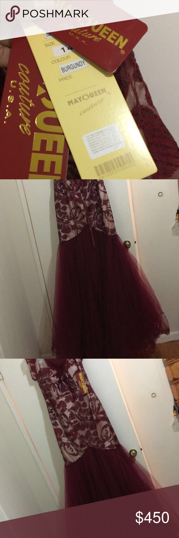 May queen off the shoulder prom dress boutique queen dress prom