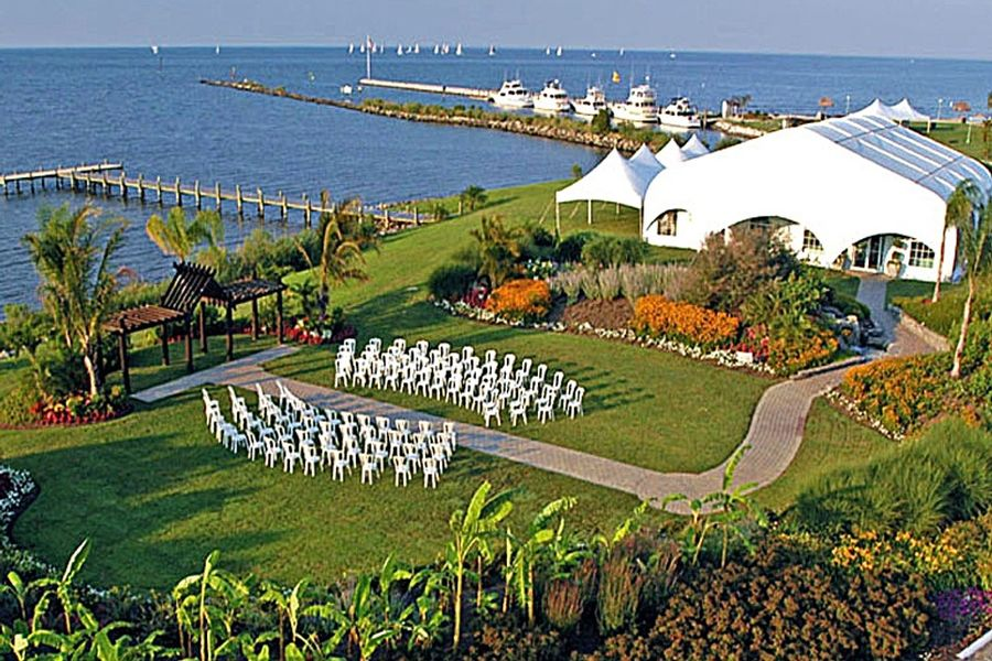 Herrington Harbor Wedding Google Search