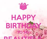 Beautiful Happy Birthday Quote Happy Birthday Mom Cake Happy Birthday Mom Images Happy Birthday Mom