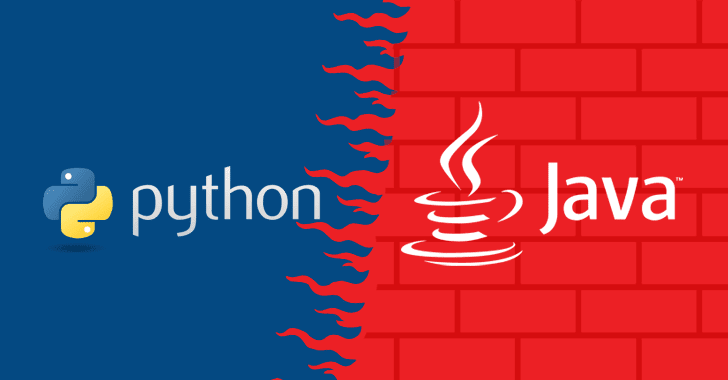 Unpatched Python and Java Flaws Let Hackers Bypass Firewall