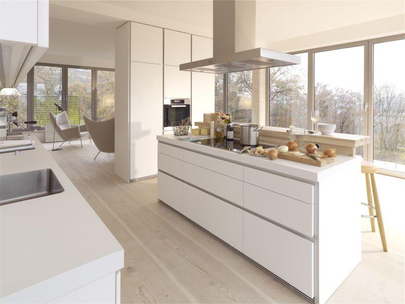 küchenplannung tolle bild der bfffcdadaae jpg