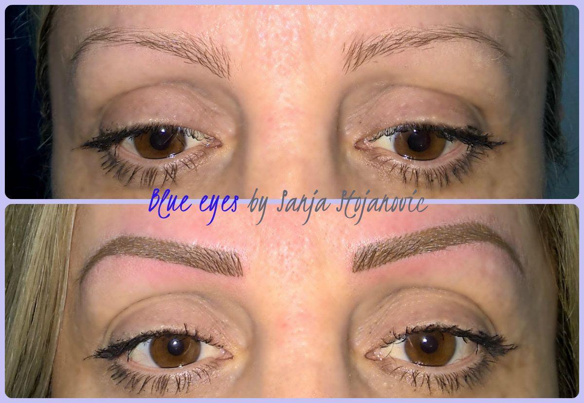 Vače zadovoljstvo je naša potreba! ) Blue eyes, Eyes