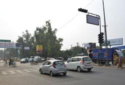 Ghaziabad: Flyover construction in Vasundhara to begin by Oct 2