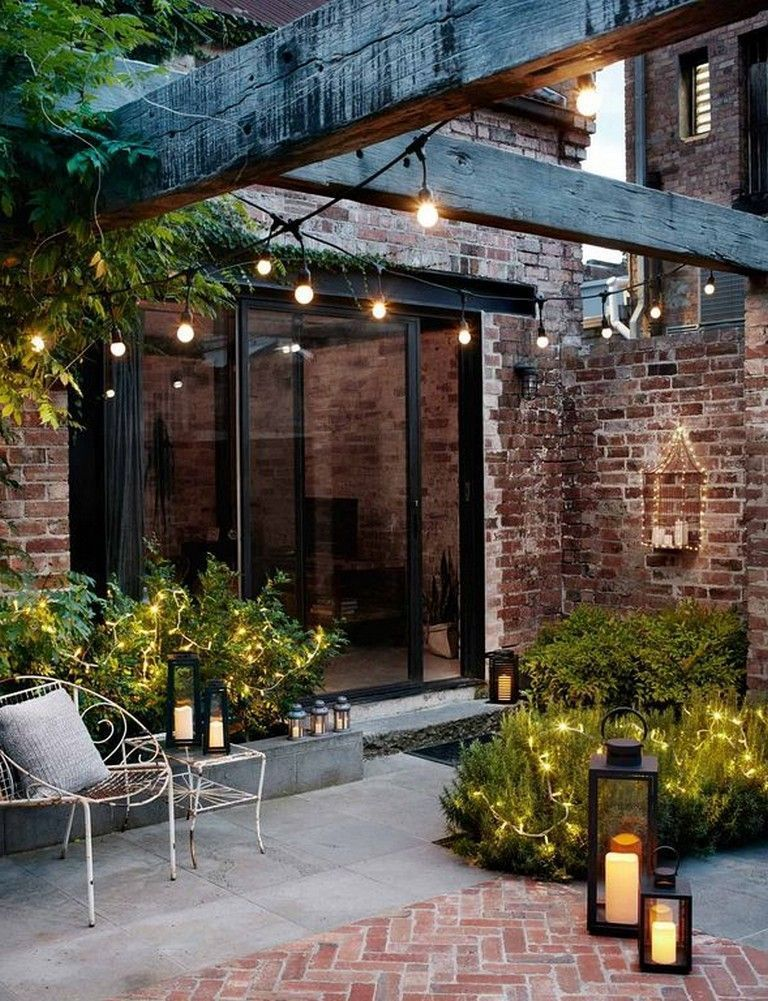 Photo of 27+ Top Modern Backyard Gardening Ideas Youll Love garden gardening gardendesign