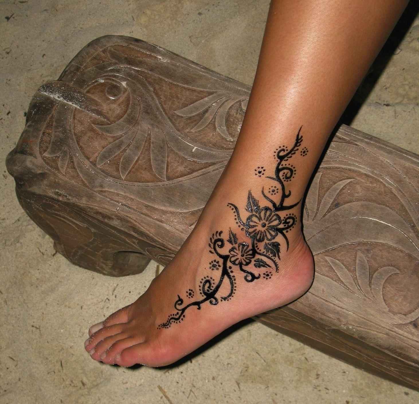 Resultado de imagem para d bracelet tattoos foot tattoos