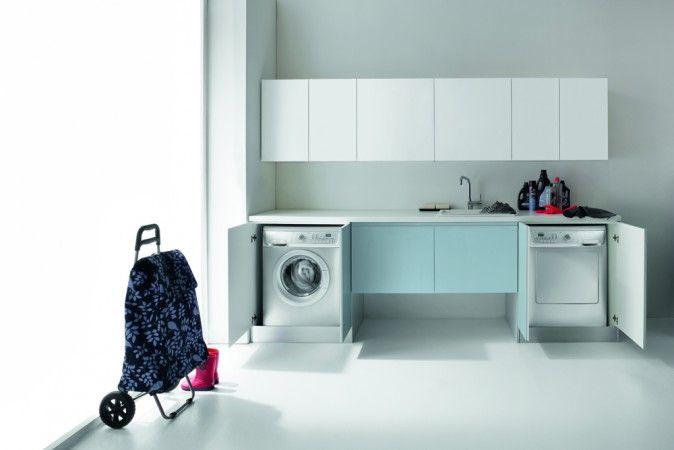 Birex Mobili ~ Idrobox birex bathrooms pinterest