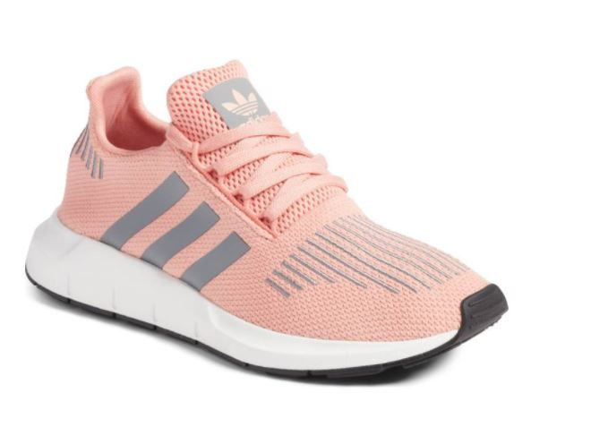 Adidas Swift Run Sneaker New Trendy Shoes Sneakers Adidas