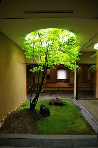Beautiful House Interior Designs