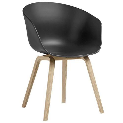 HAY About a Chair AAC22 Stuhl Jetzt bestellen unter https - esszimmer h amp amp h