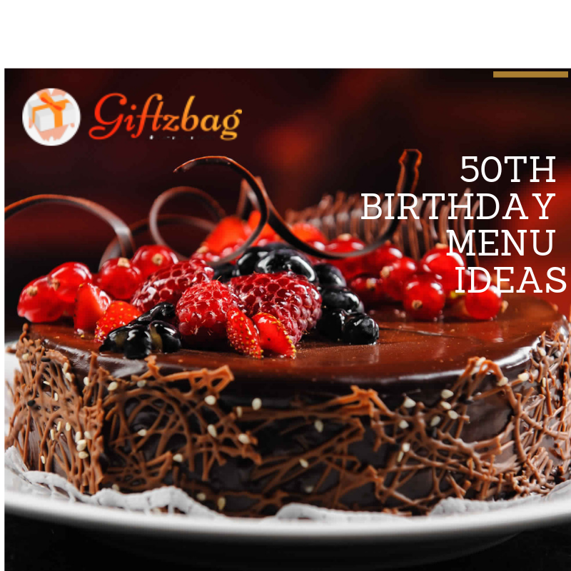 Online Gifts Delivery Delhi in 2019 Cake delivery