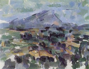 pintores impresionistas - Buscar con Google