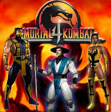mortal kombat arcade kollection pc download utorrent