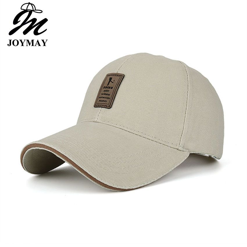 Price   8.99   FREE Shipping     greatdeals Hats For Men c4a77b68200